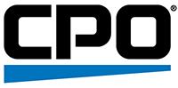 CPO Commerce